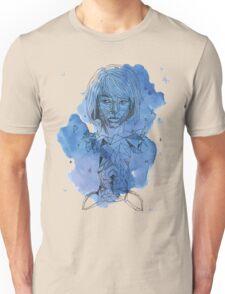 Life Is Strange - Geometric Max Unisex T-Shirt