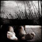 I by Lenoirrr