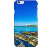 Sanna Bay 2 Ardnamurchan Peninsula iPhone Case/Skin