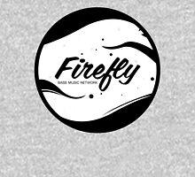 FireflyMedia Logo 2 Unisex T-Shirt
