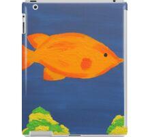 """Underwater Series 3″ iPad Case/Skin"