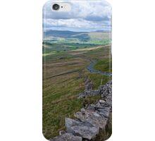 Yorkshire iPhone Case/Skin