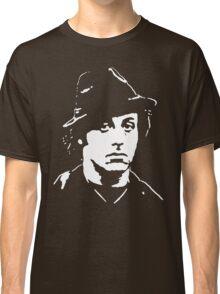 Balboa Classic T-Shirt