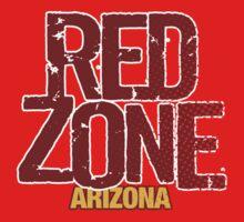 ARIZONA RED ZONE  Kids Clothes