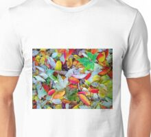 All things bright and beautiful T-Shirt