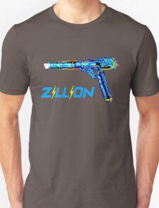 Zillion T-Shirt