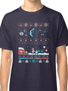 HOLIDAY FAR FAR AWAY Classic T-Shirt