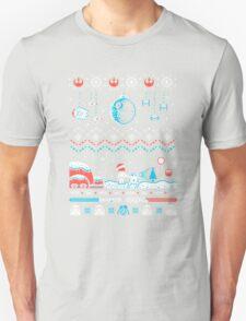 HOLIDAY FAR FAR AWAY T-Shirt