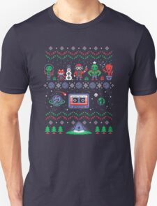 HOLIDAY GUARDIANS T-Shirt