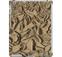 After The Flood iPad Case/Skin