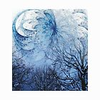 Winter&#x27;s Grasp by Indelibly-Yours