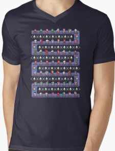 SUPER HOLIDAY KART T-Shirt