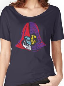 Ancient Hoods of Evil Women's Relaxed Fit T-Shirt