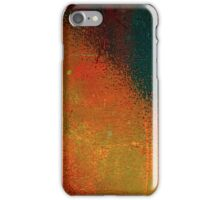 For a smart girl, she could be surprisingly dense. iPhone Case/Skin
