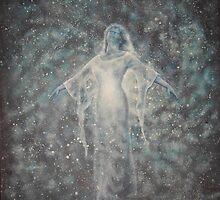Shine by Jodi Stewart