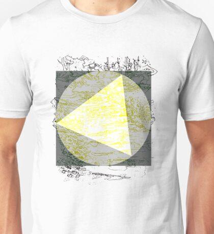 Tone 2 Unisex T-Shirt
