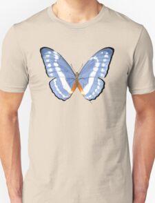 Morpho Cypris Tee T-Shirt