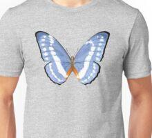Morpho Cypris Tee Unisex T-Shirt