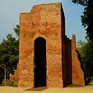 Jamestown National Historic Site ~ Part Three by artisandelimage