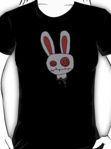 Not so cute anymore...(Super dooper mega evil version) T-Shirt