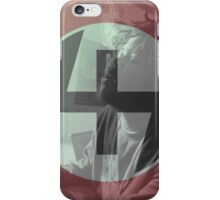 Capital STEEZ - 47 Amerikkkan Korruption iPhone Case/Skin