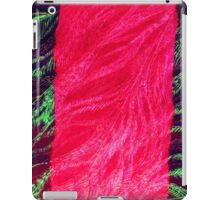 abstract dragon iPad Case/Skin