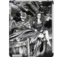 The Pages of My Diary iPad Case/Skin