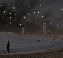 Star Light Star Bright........... by NancyC