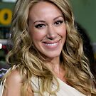 Haylie Duff by abfabphoto