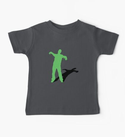 Zombie! Kids Clothes