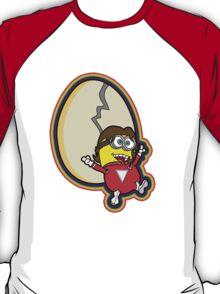 Mork and Minion T-Shirt