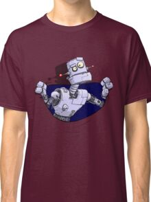 Granville Classic T-Shirt