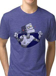 Granville Tri-blend T-Shirt