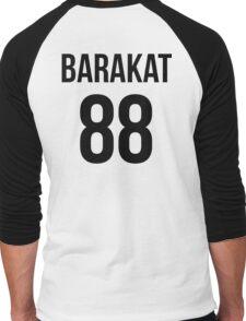 Barakat 88 Men's Baseball ¾ T-Shirt