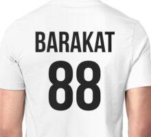 Barakat 88 Unisex T-Shirt