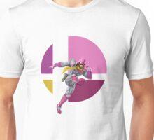 I Main Captain Fabulous Unisex T-Shirt