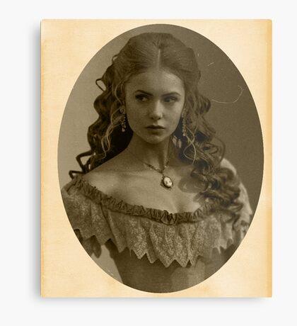 1864 Metal Print