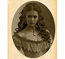 1864 Photographic Print