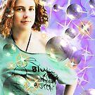 ADRI A by Aurora Pintore