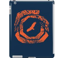 Decca Flight iPad Case/Skin