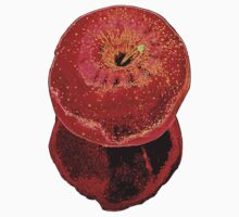 Red Apple 2 Kids Clothes