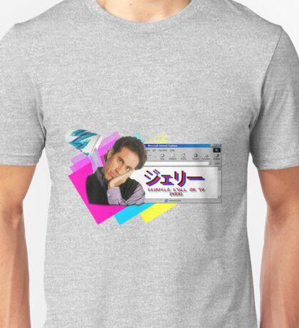 Seinfeld 2000 Unisex T-Shirt