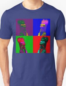 Beaker Pop T-Shirt