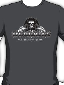 The Life of the Party T-Shirt