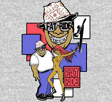 FAT RIDE T-Shirt