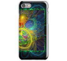 ©DA 3.3333333 iPhone Case/Skin