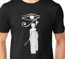 Eye of Horus T-Shirt Unisex T-Shirt