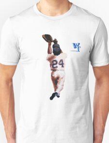 Willie Mays T-Shirt