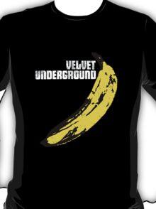 Velvet Underground T-Shirt