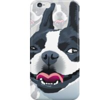 Bailey iPhone Case/Skin